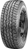 Maxxis AT-771 Tyre