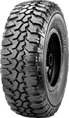 Maxxis MT-762 Tyre