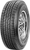 Maxxis HT-770 Tyre